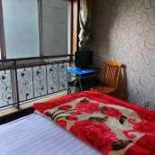 昆明佳瑞公寓酒店