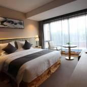 青島汐美宿酒店