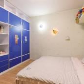 魚小妖公寓NO.2