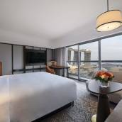 新加坡費爾蒙酒店