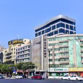 晉江海豐國際酒店