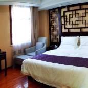 北京億發商務酒店
