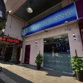 吉隆坡普爾納酒店