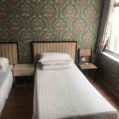 濟南振興公寓