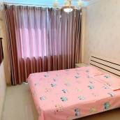 瀋陽浪漫假日日租公寓(2號店)