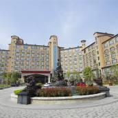 鄢陵花都溫泉酒店