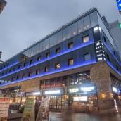首爾28 明洞酒店