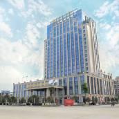 浦城桂都國際大酒店