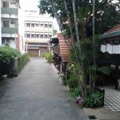 大灣苑酒店