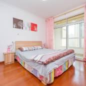 青島旅之家家庭公寓