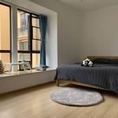 昆明熊貓與海鷗公寓