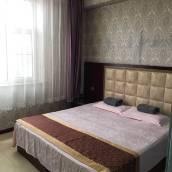 忻州圓洋賓館