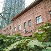 左右客酒店(西安高新店)