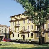 佛羅倫薩酒店