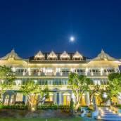 皮恩納克爾恩河畔酒店