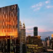 吉隆坡EQ酒店