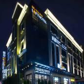 上海麗元LOFT酒店
