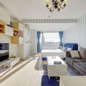上海佳一輕奢公寓