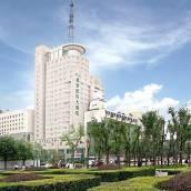 陝西奧羅國際大酒店