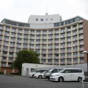 成田機場本館東橫 INN