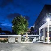 曼谷安達酒店