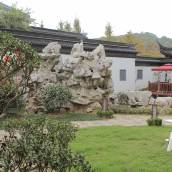蘇州縹緲上居民宿