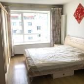 青島櫻桃小欣公寓