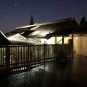 上海禪之泉文化會館