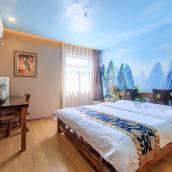 速8酒店(北京清河小營橋北店)