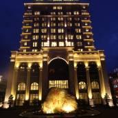 西昌錦湖大酒店