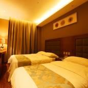 速8酒店(北京南站馬家堡地鐵站店)(原南站角門店)