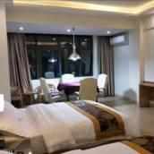 臨高凱旋門酒店