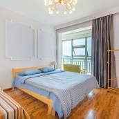青島Yutaitai'house酒店式公寓