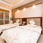 昆明雅典酒店公寓