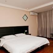 沙河凱瑞商務酒店