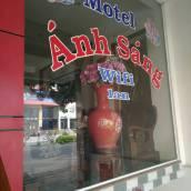 安尚汽車旅館