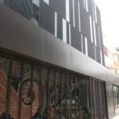 華喃峰艾特灣賓館