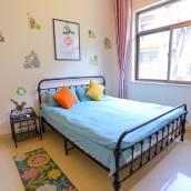 衢州多多的新房子公寓(龍興路分店)