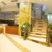 連江抒適悅豪酒店