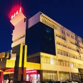 鶴壁鶴源飯店
