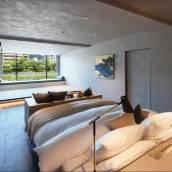 京都葵酒店
