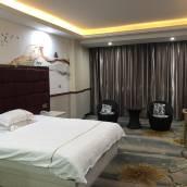 衢州速登風尚酒店