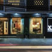 X2清邁尼曼別墅