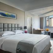北京信誼酒店
