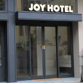 佛羅倫薩C-喜悅酒店