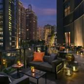 上海鏞舍酒店