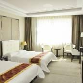 克什克騰旗168商務酒店