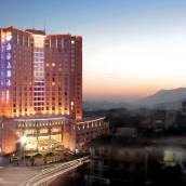 仙居東方大酒店