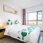 昆明雲途酒店式公寓