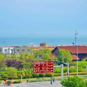 青島金沙灘景區恩澤度假公寓